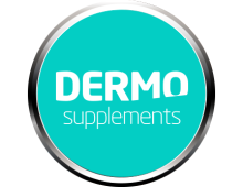DermoSupplements